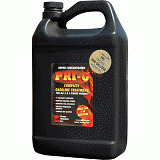 PRI-G FUEL STABILIZER GAS ETHANOL TREATMENT 6 pack 1 gal treats 2000 gals