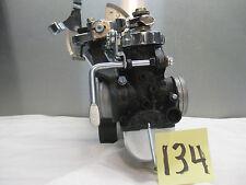 1970 -76 Honda CB750 Four  carbs carburetors. Complete restoration Matte  polish