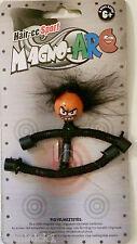 Magno Man MagMakToy Brainstorm  ! Rope BLACK