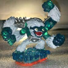 Slam Bam Giants WiiU Xbox PS3 Universal Character Figure