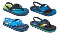 Calzado de niño sandalias de lona