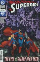Supergirl #31 Eyes of the Galaxy DC Comic 1st Print 2019 unread NM
