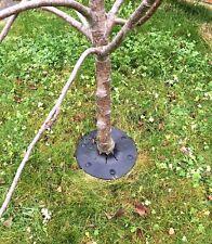 1x árbol arbusto paisaje Estera protectora para Barrera, Hierba & Control De Malezas. X8139