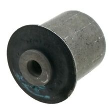 For Commander 06-10 Rear To Frame (Lower Front) Sus Control Arm Bushing Moog