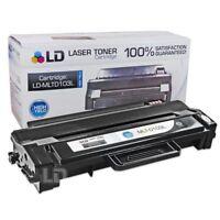 LD MLT-D103L Black Laser Toner Cartridge for Samsung Printer