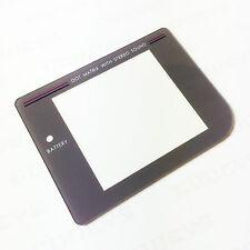 Nintendo Game Boy Original 1989 DMG-01 System Replacement Screen Lens MINT NEW