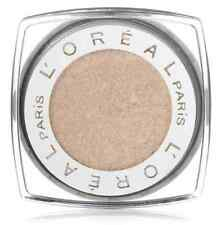LOreal Paris Infallible 24HR Eye Shadow, Iced Latte [888] 0.12 oz (Pack of 3)