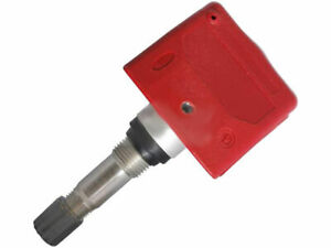 Denso OE Manufactured TPMS Sensor fits Mercury Mountaineer 2002-2005 62TXJB