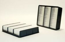 WX Fits 1993-1994-1995-1996-1997 Lexus GS300 3.0L Air Filter