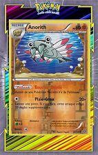🌈Anorith Reverse - XY11 - 56/114 - Carte Pokemon Neuve Française