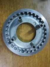 honda 750 four support disque embrayage