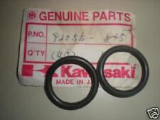 NOS Kawasaki JS440 JH750 O Ring 92055-515
