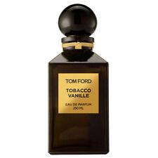 Tom Ford Tobacco Vanille men's perfume Eau De Parfum EDP SAMPLES 100% GENUINE