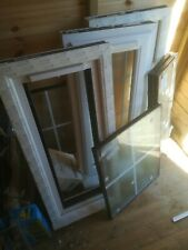 D.I.Y Double Glazed Glazing Repair Kit Remove Condensation Mist Fix 2x Windows