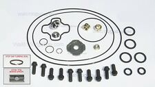 Ford Powerstroke 7.3 Turbo Rebuild kit Upgraded 360° Thrust GTP38 TP38 - Extras