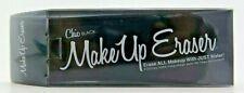 The Makeup Eraser Antibacterial Reusable Cloth *Choose your style*