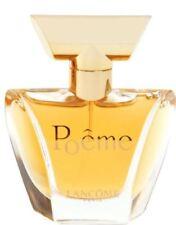 Perfumes de mujer Eau de Parfum Lancôme 30ml