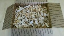 Beech Wood Chips for BBQ/Grilling/Wood Smoking!!!