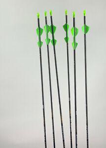 Easton protour x10   arrows 10 pcs