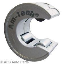 Amtech Am-tech 28mm Pipe/ Tube Cutter