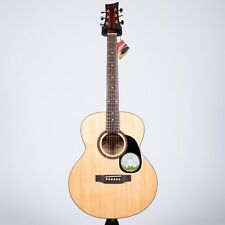Beaver Creek BCTF101 Folk Acoustic Guitar BCTF 101