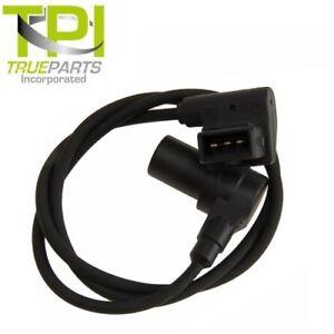 For BMW OEM Crankshaft RPM Sensor E36 E34 325i 325is 525i M3 12141726065