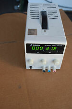 Digital DRP-303D DC Power Supply Test Bench Variable GUARANTEED TESTED! PS