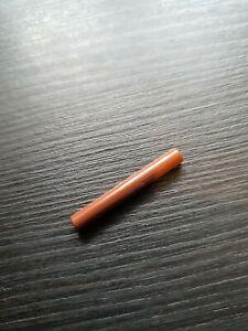 Genuine Lego Bar 3L / Bar Arrow  - 87994 - Reddish Brown