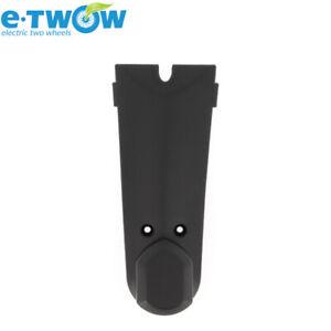E-TWOW Cache Protection Fourche Avant (Service Pack)