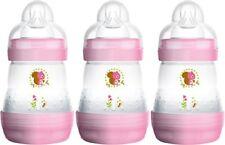 Articoli MAM per l'allattamento artificiale