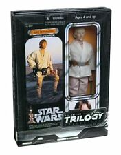 "Star Wars-the trilogy Collection/luke skywalker 12""/Hasbro 2004/misb"