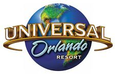 [Promo Tool] Universal Studios Orlando Resorts Parks to Parks **Valid for 2018**