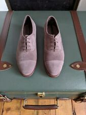 Meermin woman shoes 4 UK