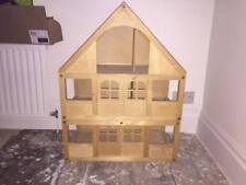 ELC Dolls' Houses Rooms 6