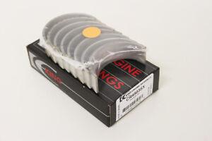 Conrod / Big End bearings for Suzuki SX4 1.6 DDiS 9HX DV6