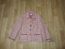 Gerry Weber Damenjacken & -mäntel aus Wollmischung mit Knöpfen