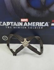 Genuine 1:6 Hot Toys MMS243 Captain America Winter Soldier's shoulder strap only