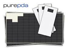 BULK 2000 Self Adhesive Sticker Magnet Stickers -Pamphlets Cards Invites Fridge