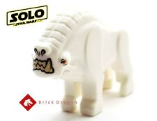 Lego Star Wars -  Corellian Hound from set 75209 *NEW*