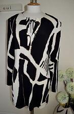 Jersey Long Sleeve Singlepack Tops & Shirts for Women