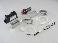 Weber Summit Gas Grill Electronic Igniter Kit for Older Silver, Gold, Platinum