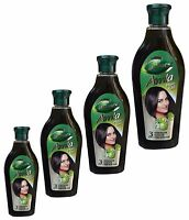 Dabur Amla Hair Oil Packed with the natural goodness of Amla (Indian gooseberry)
