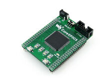 EP2C5T144C8N EP2C5 FPGA Development Board Altera Cyclone II Core Evaluation Kit