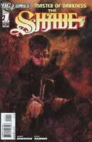 The Shade #1 (of 12) Comic Book Starman - DC