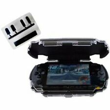 Caja Plastico Protectora para  PSP