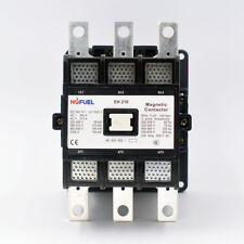 EHContactor EH-210-30-22AK 240V Direct Replacement for ABB Contactor EH210-30-22