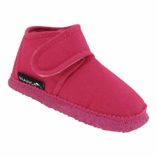 19 Scarpe Pantofole per bambine dai 2 ai 16 anni