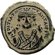 Vorzügliche Münzen aus dem Mittelalter