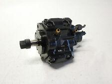Original Rover 75 2.0 CDT Hochdruckpumpe 0445010011 Bosch Einspritzpumpe