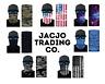 Bandana Face Mask Cover Tube Neck Gaiter Fishing Hunting 3, 6, 12 pcs USA stock